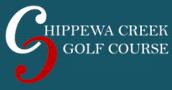 Chippewa Creek Golf Course